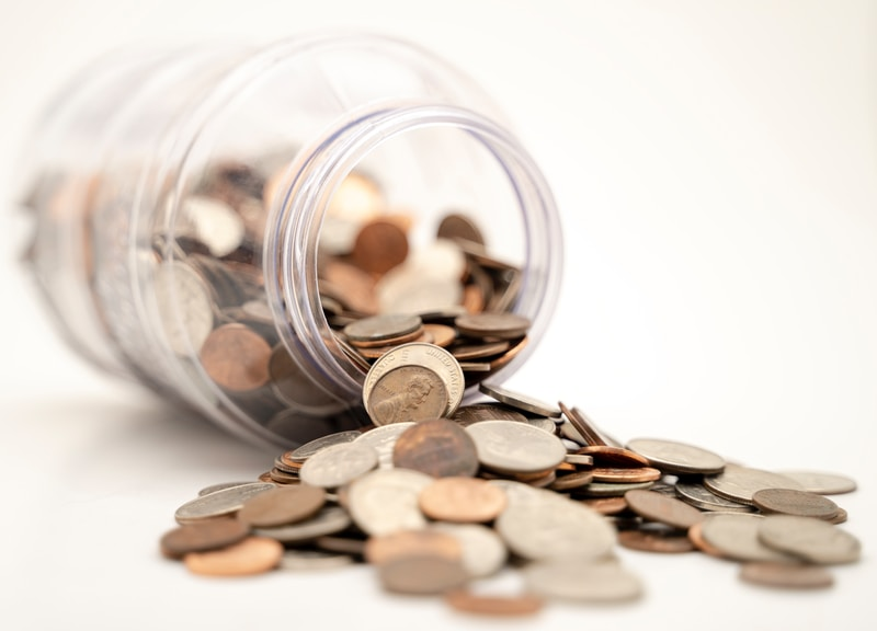 Secured Loans Broker