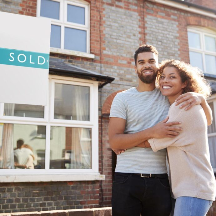 Independent Mortgage & Finance Protection Advisors