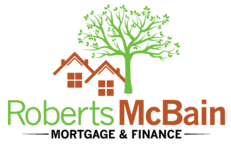 Roberts McBain Mortgages and Finance Ltd